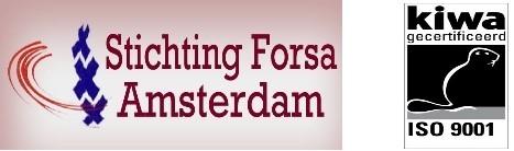 Stichting Forsa